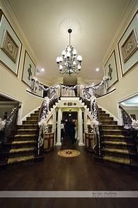 Pics For > Inside Highgrove House