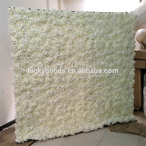 custom size welcome mats factory wholesale personalized artificial flower wall for