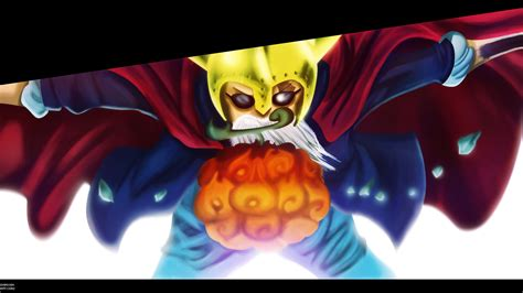 One Piece Sabo Hd Anime Wallpapers Hd Wallpapers Id 36768
