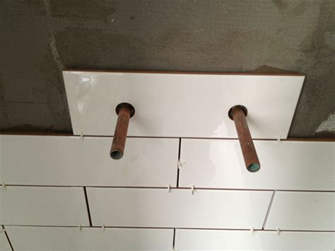 how to drill in ceramic tile tile design ideas