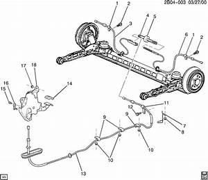 2003 pontiac aztek exhaust diagram imageresizertoolcom With 2003 pontiac montana exhaust diagram category exhaust diagram