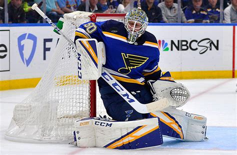 nhl western conference finals blues  sharks series
