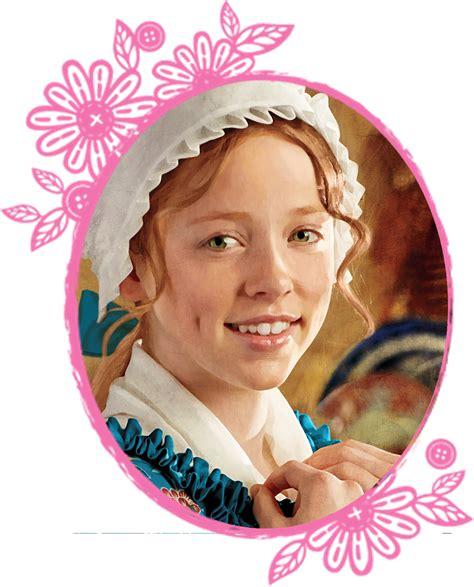 Felicity Merriman American Girl Wiki Fandom Powered By