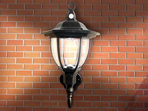 compare patriot lighting bollard low voltage path light at