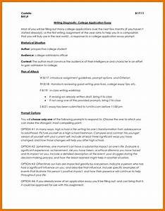 10 application to the mla texas tech rehab counseling With resume paper format