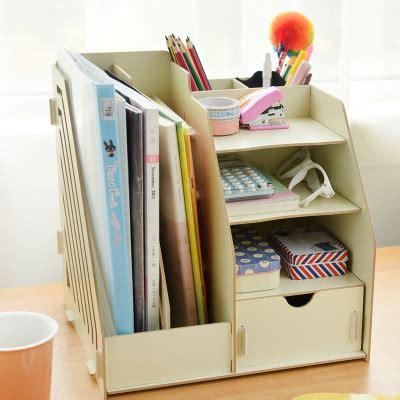 Diy Desk Organizers. Porch Walkway Ideas. Nursery Ideas Blue And Green. Ideas For Decorating A Galley Kitchen. Kitchen Color Ideas White Cabinets Pictures. Costume Ideas Green Hair. Small Plate Ideas. Blue Bathroom Ideas Pinterest. Garden Design Ideas Nz