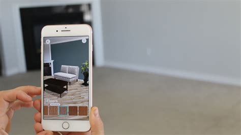 kavtek launches   augmented reality app