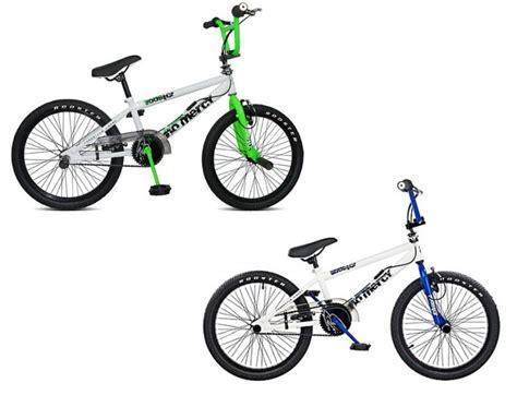 bmx für kinder 20 zoll kinderfahrrad bmx freestyle kinder fahrrad jugend