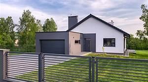 Aménagement Extérieur Maison : l 39 am nagement ext rieur de votre maison comment quel ~ Farleysfitness.com Idées de Décoration