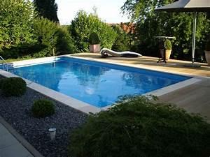 die 25 besten ideen zu pool selber bauen auf pinterest With französischer balkon mit kosten schwimmbad im garten
