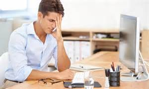 Just ONE hour of overtime a week 'increases your risk of ...