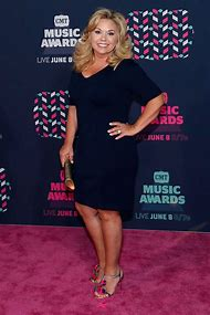 Best Julie Chrisley Ideas And Images On Bing Find What You Ll Love