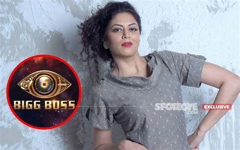 Bigg Boss 14: Kavita Kaushik To Enter As Wild Card ...