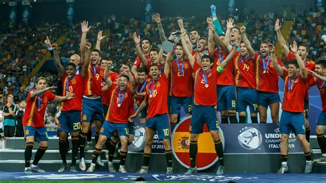 You can watch the uefa champions league final match online here. UEFA European Under-21 Championship: full history   Under-21   UEFA.com