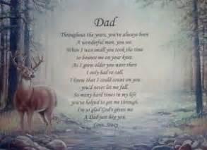 happy birthday dad poems kgrhqzoge zbozhjbpylgdnrfq
