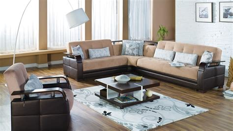 20 Photos Chenille Sleeper Sofas Sofa Ideas