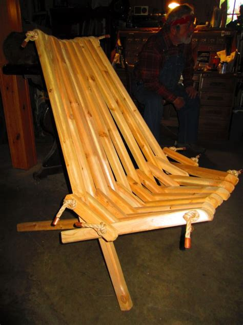 shipping pallet adirondack chair diy plans