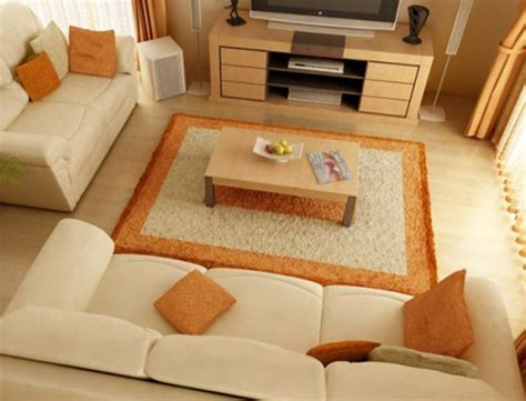 small living room ideas small space living room studio design gallery best