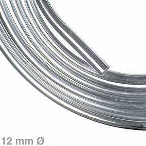 Kupferrohr 12 Mm : kupferrohr 12 mm nml von intelectra sanit rteile f r k che bad ~ Buech-reservation.com Haus und Dekorationen
