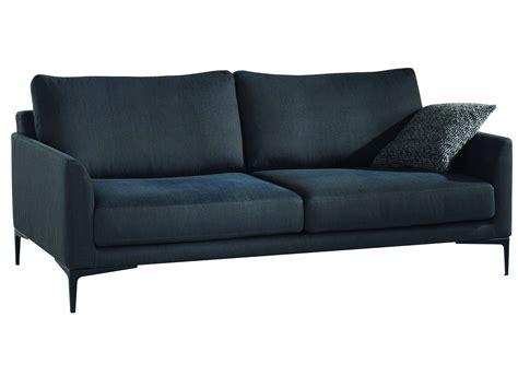 canapé lit roche bobois canapé d 39 angle en tissu avec revêtement amovible