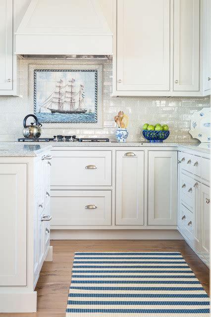 wallpaper for backsplash in kitchen rocky point teardown style kitchen portland 8899