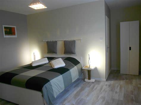 chambres d hotes tournus chambres d 39 hôtes et b b à tournus et dans les environs