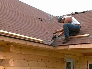 All About Roofing Shingles And Materials