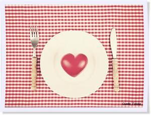 Raffinierte Vorspeisen Für Ein Perfektes Dinner : dinner for two blitzrezepte f r das perfekte dinner zu zweit mytoys blog ~ Buech-reservation.com Haus und Dekorationen