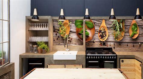 Bar Für Die Küche by Individuelle K 252 Chengestaltung Myposter