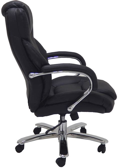 500 lb capacity office chair 500 lbs capacity heavyweight office seating