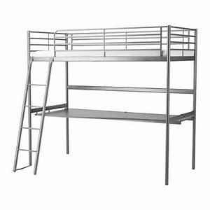 Hochbett Aus Metall : hochbett metall neu und gebraucht kaufen bei ~ Frokenaadalensverden.com Haus und Dekorationen