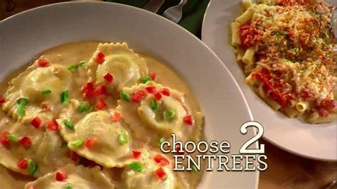 2 for 25 olive garden olive garden tv for 2 for 25 italian dinner