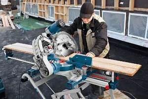 Parkside Werkzeuge Hersteller : gehrungss ge test hand zug kapp gehrungskreiss ge s ge24 ~ Watch28wear.com Haus und Dekorationen
