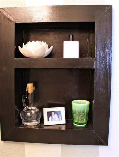 medicine cabinet shelf inserts house tour bathroom the cream to my coffee