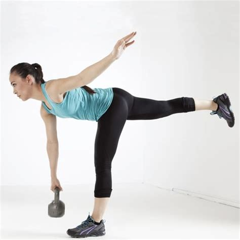 kettlebell overcomplicate mistake things mistakes probably making re