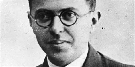 A Porte Chiuse Sartre by L Inferno Sono Gli Altri La Pi 233 Ce Quot A Porte Chiuse Quot Di