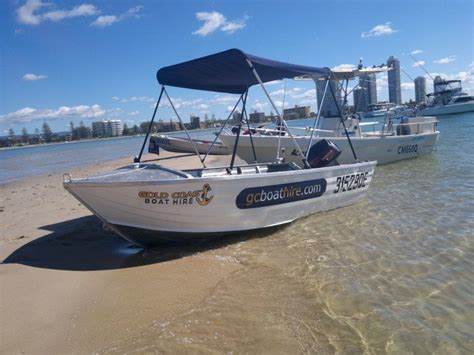 Hire A Fishing Boat Brisbane by 20 Best Fishing Boat Hire Images On Pinterest Boat Hire