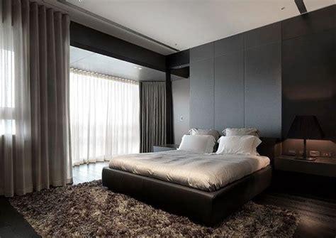20 Eyecatching Minimalist Bedroom Design Ideas