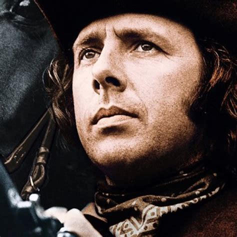 Dick Turpin Television Heaven