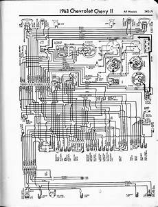 1967 1972 Chevy Truck On 1970 Chevy Nova Wiring Diagram