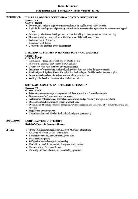 Best_resume_format_for_hotel_management - Letter Flat