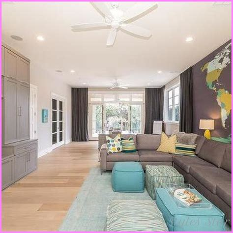 kid friendly family room decorating ideas 10 kid friendly living room design ideas stylesstar Kid Friendly Family Room Decorating Ideas