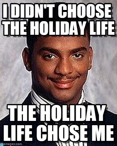 Holiday Meme - related keywords suggestions for holiday meme