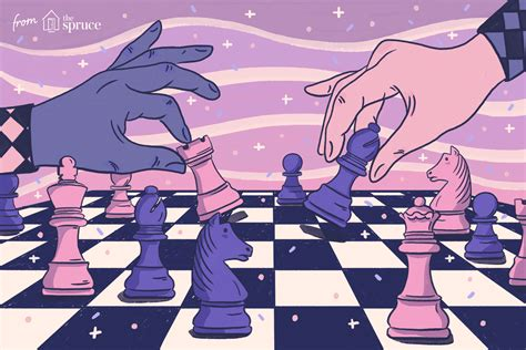 essential chess strategy  tactics