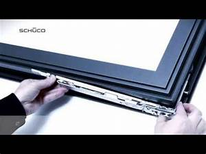 Schüco Balkontür Einstellen : einbauanleitung f r das dreiteilige t rband 4 von dr hahn ~ Watch28wear.com Haus und Dekorationen