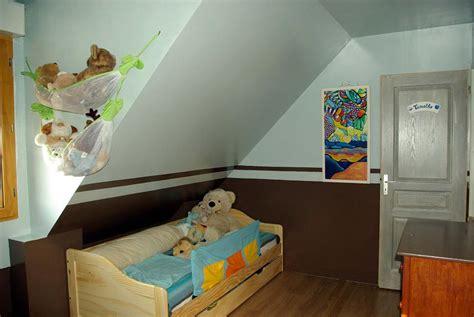 chambre garcon 3 ans davaus chambre pour garcon 2 ans avec des idées