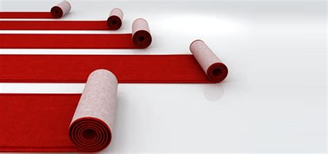 Shaw Carpets And Rugs by Mill Direct Carpets And Flooring