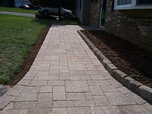 Paver, Pattern, Ideas, For, Patios, Walkways, And, Driveways