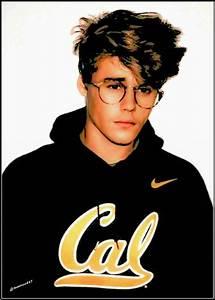 Justin Bieber images justin bieber,2017 HD wallpaper and ...