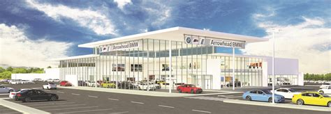bmw dealers in arizona 100 bmw dealership cotswold name the date for